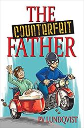 The Counterfeit Father 23021084