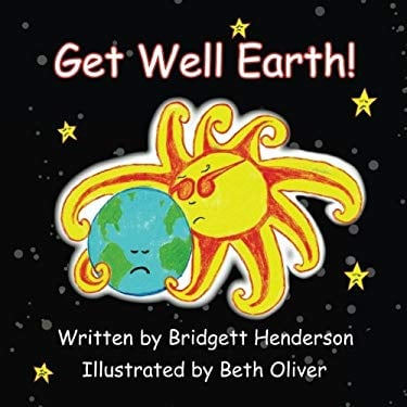 Get Well Earth!