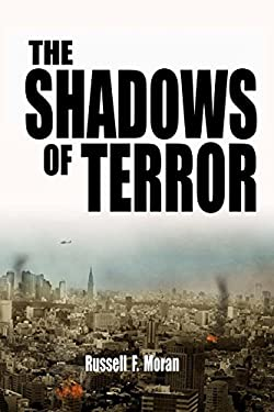 The Shadows of Terror: Book One of the Patterns Series (Volume 1)