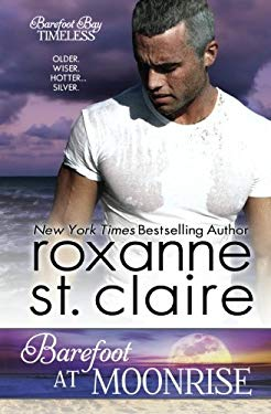 Barefoot at Moonrise (The Barefoot Bay Series)