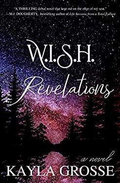 W.I.S.H.: Revelations
