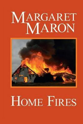 Home Fires: A Deborah Knott Mystery (Deborah Knott Mysteries)
