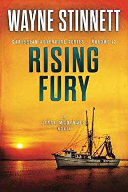 Rising Fury