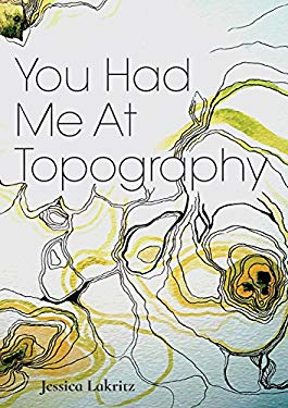 You Had Me At Topography