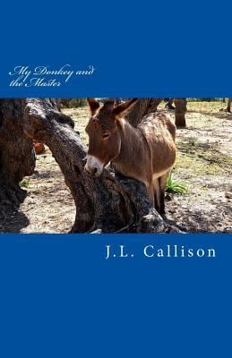 My Donkey and the Master: A Short Story of Sanctified Imagination