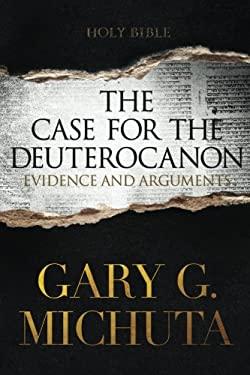 Case for the Deuterocanon 2nd edition