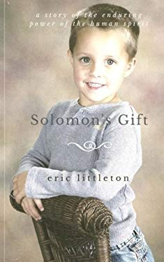 Solomon's Gift