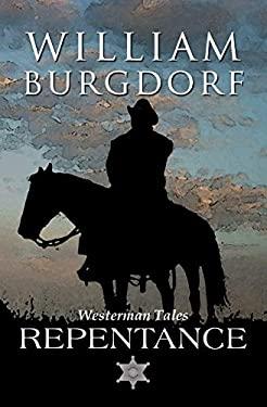 Repentance (Westerman Tales)