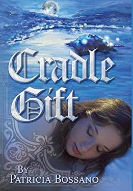 Cradle Gift (Faerie Legacy)