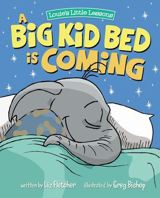 A Big Kid Bed is Coming: How to Move and Keep Your Toddler in Their Bed
