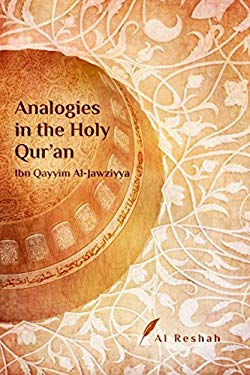 Analogies in the Holy Qur'an