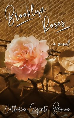 Brooklyn Roses (The El Trilogy)