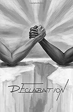 Declaration (The Anthem Series)