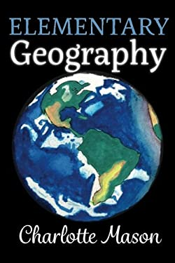 Elementary Geography