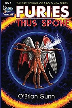Furies: Thus Spoke