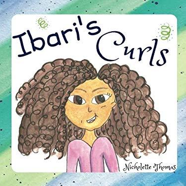 Ibari's Curls (Ibari Lyn)