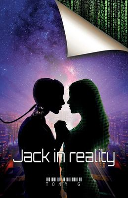 Jack in reality