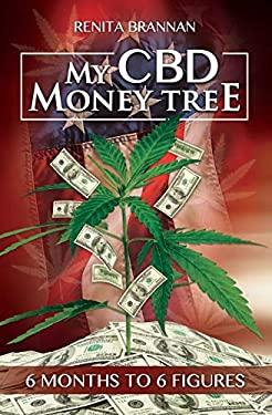 My CBD Money Tree: 6 months to 6 figures