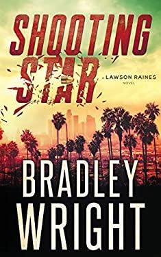 Shooting Star (Lawson Raines)