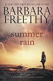 Summer Rain (Lightning Strikes) (Volume 3) 22867550