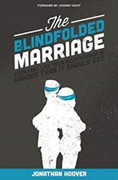 The Blindfolded Marriage 21908087
