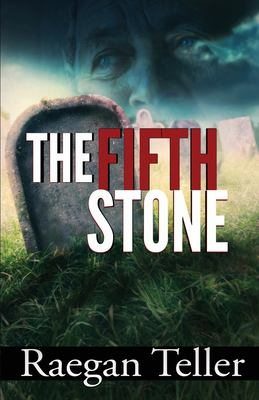 The Fifth Stone (Enid Blackwell Series)