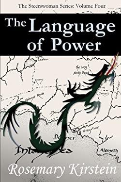 The Language of Power (Steerswoman Series) (Volume 4)