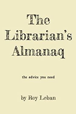 The Librarian's Almanaq