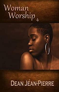 Woman Worship 4