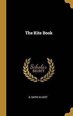 The Kite Book