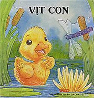 Vit Con