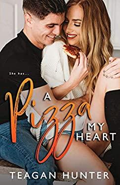 A Pizza My Heart (Slice)