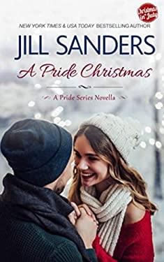 A Pride Christmas (Pride Series Romance Novels)