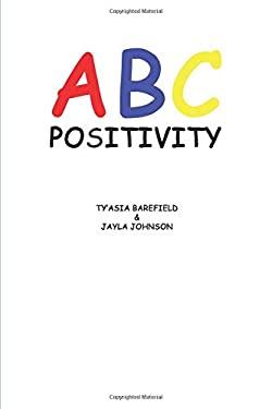 ABC Positivity