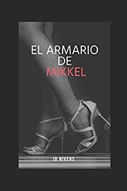 El Armario de Mikkel (Spanish Edition)