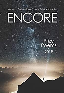 Encore Prize Poems 2019
