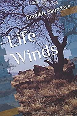 Life Winds