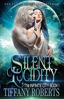 Silent Lucidity (The Infinite City)