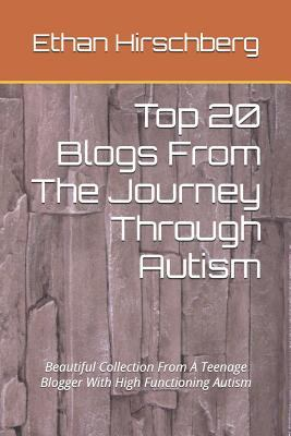 Top 20 Blogs From The Journey Through Autism