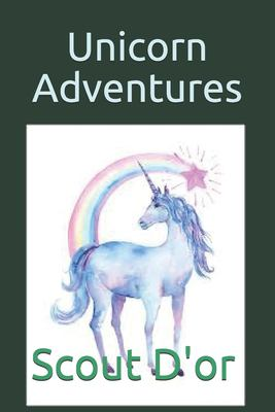 Unicorn Adventures (The special Friendship)