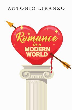 Romance In A Modern World