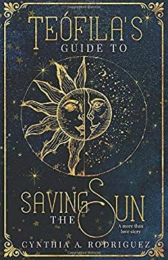 Tefilas Guide to Saving the Sun