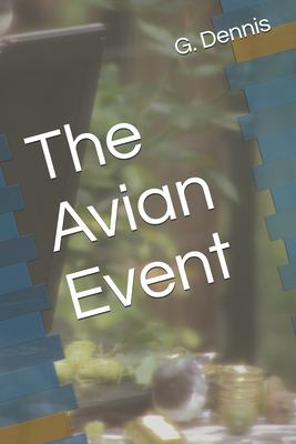 The Avian Event