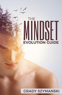 The Mindset Evolution Guide