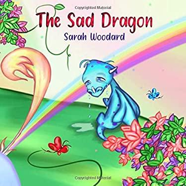 The Sad Dragon