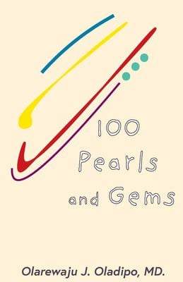 100 Pearls and Gems