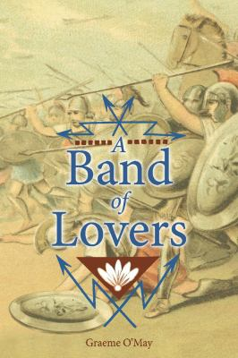 A Band of Lovers