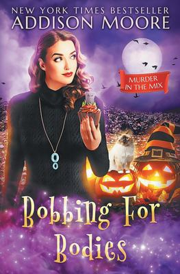 Bobbing for Bodies (Murder in the Mix)