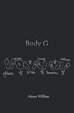 Body G