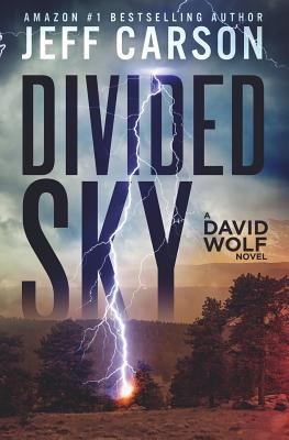Divided Sky (David Wolf)